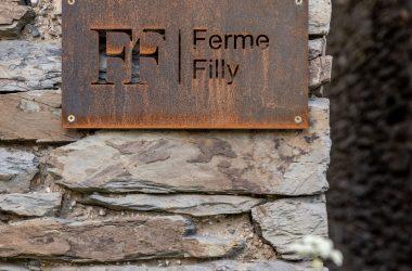 ferme filly @stefaniefaveere 001 - kopie